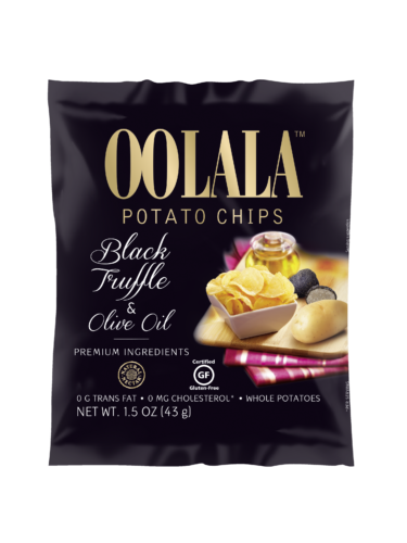 OOLALA Single Serve Image